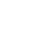 Websec LinkedIn